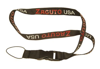 Bild von Lanyard Hook and Lanyard for Z-Finder