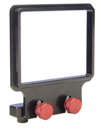 "Bild von Z-Finder 3"" Mounting Frame for Small DSLR Bodies"