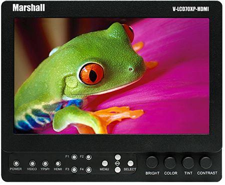 Image de la catégorie Moniteurs LCD
