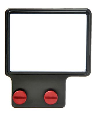 Bild von Z-Finder Mounting Frame for Canon 5D MII