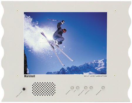 Image de la catégorie Panneaux LCD