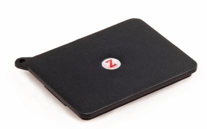 Bild von Z-Finder Dust Cover