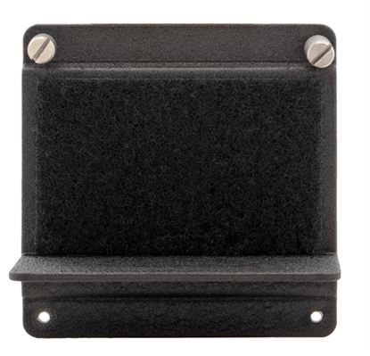 Picture of Wireless Plate Pro