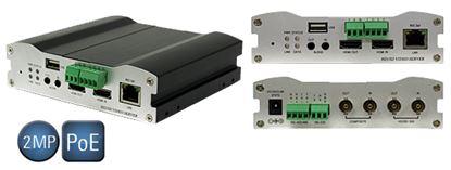 Afbeelding van VS-102-HDSDI HDSDI Video Server