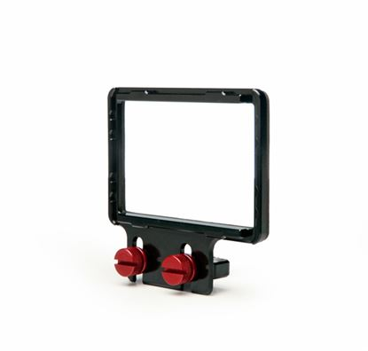 "Bild von Z-Finder 3.2"" Mounting Frame for Small Body DSLRs"