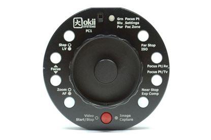 Εικόνα της FC1 USB Focus Controller