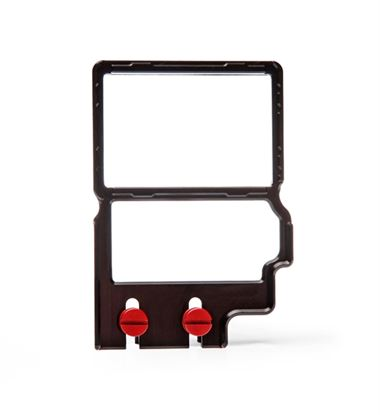 "Bild von Z-Finder 3.2"" Mounting Frame for Tall DSLR Bodies"