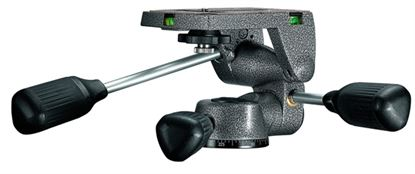 Picture of Gitzo G2270M