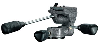 Picture of Gitzo G2272M