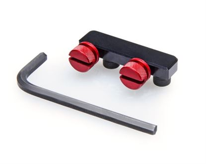 Picture of Z-Finder Mounting Frame Slide Kit