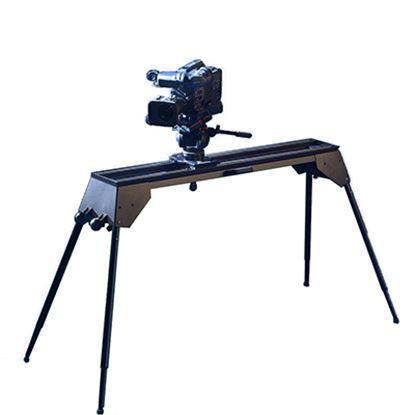 Picture of Glidecam VistaTrack 200-48