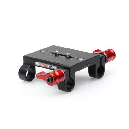 Picture of Digital Recorder Rod Mount