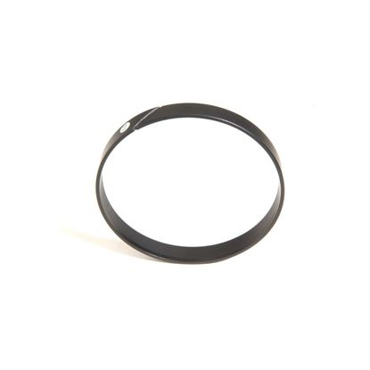 Image de Petroff Ring for 4x4 or 4x5 Matte Box