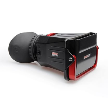 Bild von Z-Finder for C300-C500