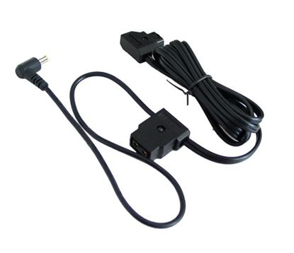 Afbeelding van HDV Camcorder Cable