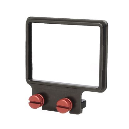 Bild von Z-Finder Mounting Frame for Sony A7S
